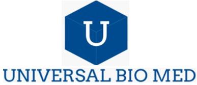 universalbiomed